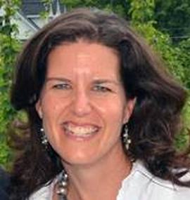 Ashley Higginbotham